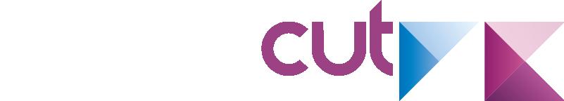 logo paper bianco